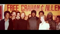 The Resurrection Club: Freed From Death Row (Death Row Documentary) - Real Stories