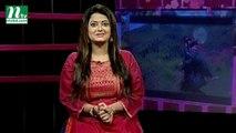 Rupali Pardar Gan | EP 366 | রুপালি পর্দার গান