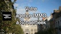 Trouver à 1030 Schaerbeek la bonne adresse pour avoir une bonne agence immo avec le site web BalanceTonAgence pour vendre, acheter ou louer un logement comme une maison, villa, studio, duplex , boutique, atelier, bureau, appartement  à 1030 Bruxelles