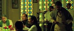 Gangs of Wasseypur – Part 1  (2012) Part 1