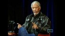 Morgan Freeman -Inside The Actors Studio