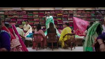 Watch Veere Di Wedding Trailer _ Kareena Kapoor Khan, Sonam Kapoor, Swara Bhasker