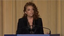 The Break With Michelle Wolf Premieres on Netflix