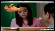 Noor Ul Ain Episode 17 Promo _ Noor Ul Ain Episode 17 Teaser _ Drama Noor Ul Ain