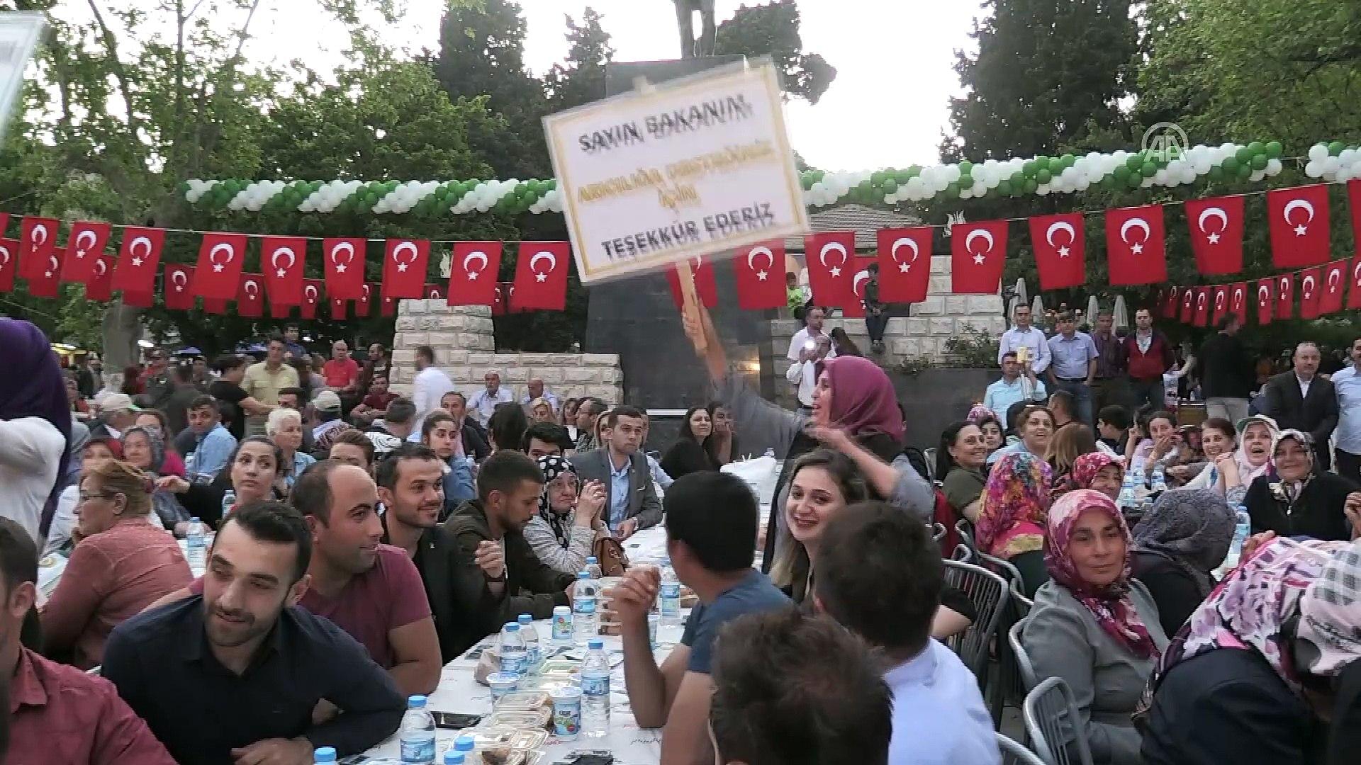 Bakan Eroğlu'ndan 'döviz kuru' tepkisi - SİNOP