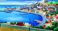 Pokemon Se15  Ep09 Goodbye, Junior Cup  Hello Adventure! HD Watch