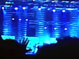 Muse - Stockholm Syndrome, Eurockeennes Festival, 07/03/2006