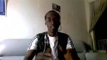Touramakan Le Guérrier Traore - vs Abdoul Niang Bouba fane Madou kante