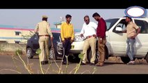 Fake Police Prank Part 4 || New Entertainment By Fake Police Prank || Best Police Prank in India