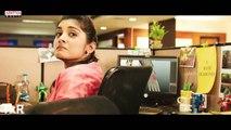 Cute Love whatsapp status | Nenjukul peidhidum song |Vaaranam Aayiram | Harris jayaraj | Surya song