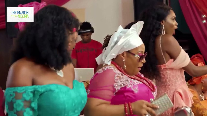Ad Review Episode 6: Airtel Meet the In-laws Ad Review