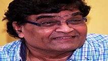 Happy Birthday Ashok Saraf   June 04   Celebrity Birthday