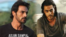 Arjun Rampal & Mehr Jessia: Controveries from DATING Sussanne Khan to MEETING Gangster । FilmiBeat