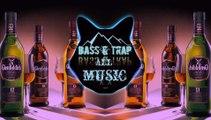 DARU BAND DJ REMIX | BASS BOOSTED | TRAP MIX | MANKIRT AULAKH LETEST Punjabi songs 2018 | daru band new song 2018