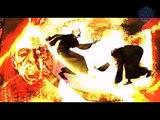 Dragon Age Origins Видео Обзор