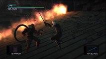 Metal Gear Solid Tas Boss Mode Video Dailymotion
