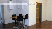A vendre - Appartement - POITIERS (86000) - 3 pièces - 52m²