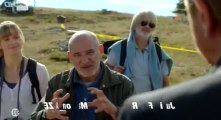 Section de recherches S08E06 FRENCH    Part 01