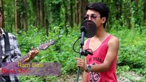 All Time Hits Nepali Cover Mashup || Ram Saili || Samjhanama || Dherai Dherai || Old Nepali Melody