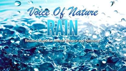 Enver Barış - Voice Of Nature Rain (Full Albüm)