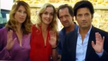Mes amis, mes amours, mes emmerdes S4E8 FRENCH   Part 01
