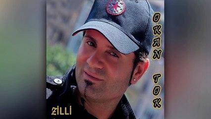 Okan Tok - Zilli (Uslandım) (Full Albüm)