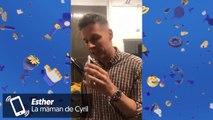 TPMP : Le canular téléphonique de Matthieu Delormeau à la mère de Cyril Hanouna (Vidéo)