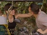 Daig Kayo Ng Lola Ko: Don't mess with Laura! | Episode 56