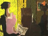 Paris gets major Braque retrospective at Grand Palais