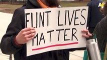 Four years later, Flint still doesn't have clean water. And yet residents are being forced to pay the highest water bills in the country (via Direct From)