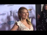Cover Media Video: Is Scarlett Johansson getting married?