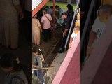 Senior citizen dies while queuing to cast his vote at PJ polling centre