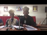 MMOTV: Orang Asli community demands apology over allegations of illegally logging