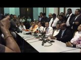 MMOTV: I will put up a good fight, says Guan Eng