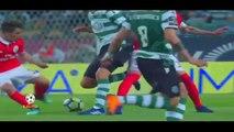 Les plus beaux clips de football • Des compétences folles folles.