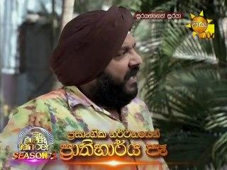 Soorayangeth Sooraya 28/05/2018 - 503