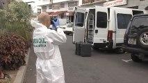 Hallado muerto en una vivienda Tenerife un bebé de 5 meses