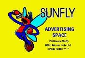 Advertisng Space - Robbie Williams (Karaoke)