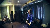 LES COMTOISES ADULTERES - The Little Factory (Live studio)