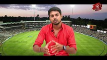IPL 2018 Match Fixing ah??? CSK Vs SRH   Shane Watson   M.S. Dhoni   Kane Williamson #SRK Leaks