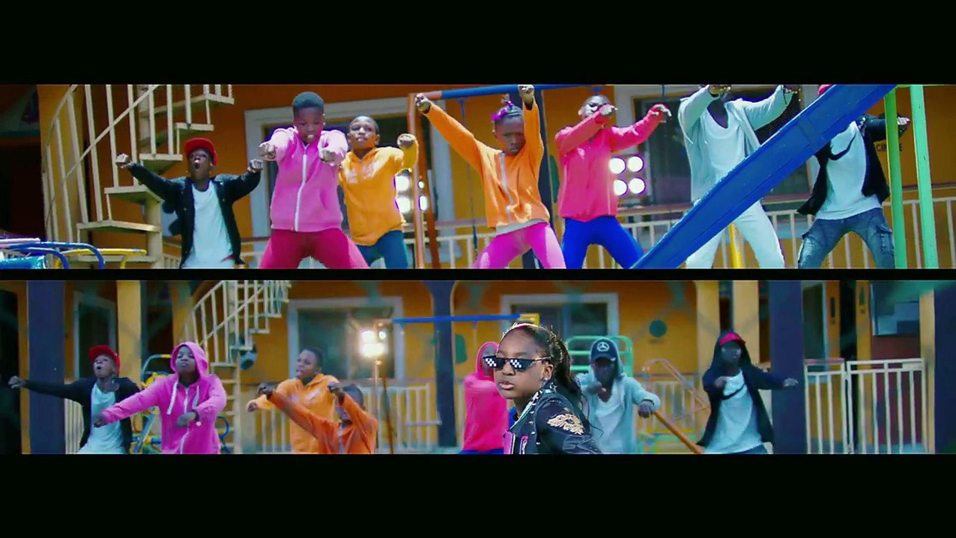 9ice Music - Tooxclusive Nigeria Limited