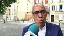 Meurtre de Sisteron : début du procès d'Anouk Genries et de sa fille jugées devant la cour d'assises de Digne-les-Bains