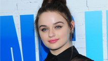 6 Signs Jacob Elordi & Joey King Might Have Broken Up