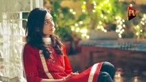Chaiyeh Thora Pyar - Epi   33  Play Tv Dramas  Sara Shahzad, Zeshan Khan  Pakistani Drama