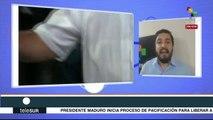 Incertidumbre política en Paraguay tras la renuncia de Horacio Cartes
