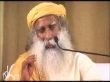 introduction to kundalini yoga, third eye chakra meditation, kundalini yoga meditation beginners,