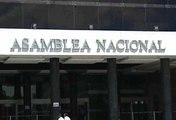 Representa de Medios de Comunicación digitales pide a la Asamblea incluirlos en la nueva reformas a la Ley de Comunicación