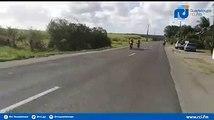 [CYCLISME] 1ère étape du Grand Prix Cycliste du Conseil Départemental ce jeudi 10 mai à partir de 14H  ♂ !➡ 14H : 1ère étape – Anse-Bertrand / Anse-Bertrand