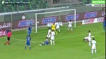 Italia vs Arabia Saudita 2-1 Resumen Goles & Highlights Amistoso Internacional 2018