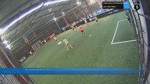 LIMOUSIN INTERNAZIONALE Vs LES TARTINES - 28/05/18 19:30 - Limoges (LeFive) Soccer Park